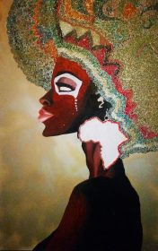 cropped-afro-portret-21.jpg
