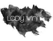 Lady Wini