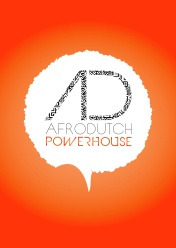 Afrodutch Powerhouse
