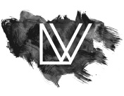 lw logo-01