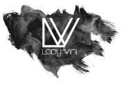 uitwertking logo-01