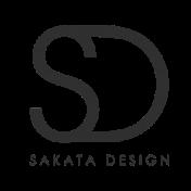 cropped-logo2-011.png