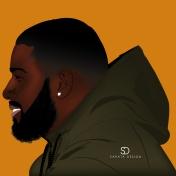 black men-01 - kopie
